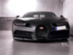 alloy-forged-rims-loma-wheels-bugatti-chiron