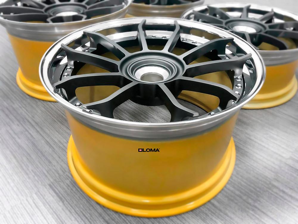 local-custom-wheels-and-tires-near-me-loma-wheels