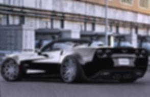 corvette-body-kit