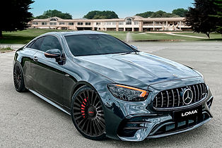 chip-tuning-mercedes-e53-amg.