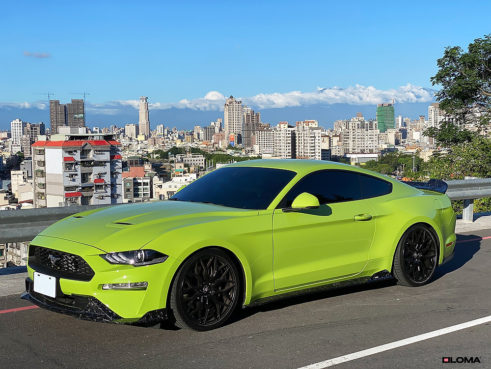 loma-wheels-ford-mustang-forged-carbon-body-kit-14