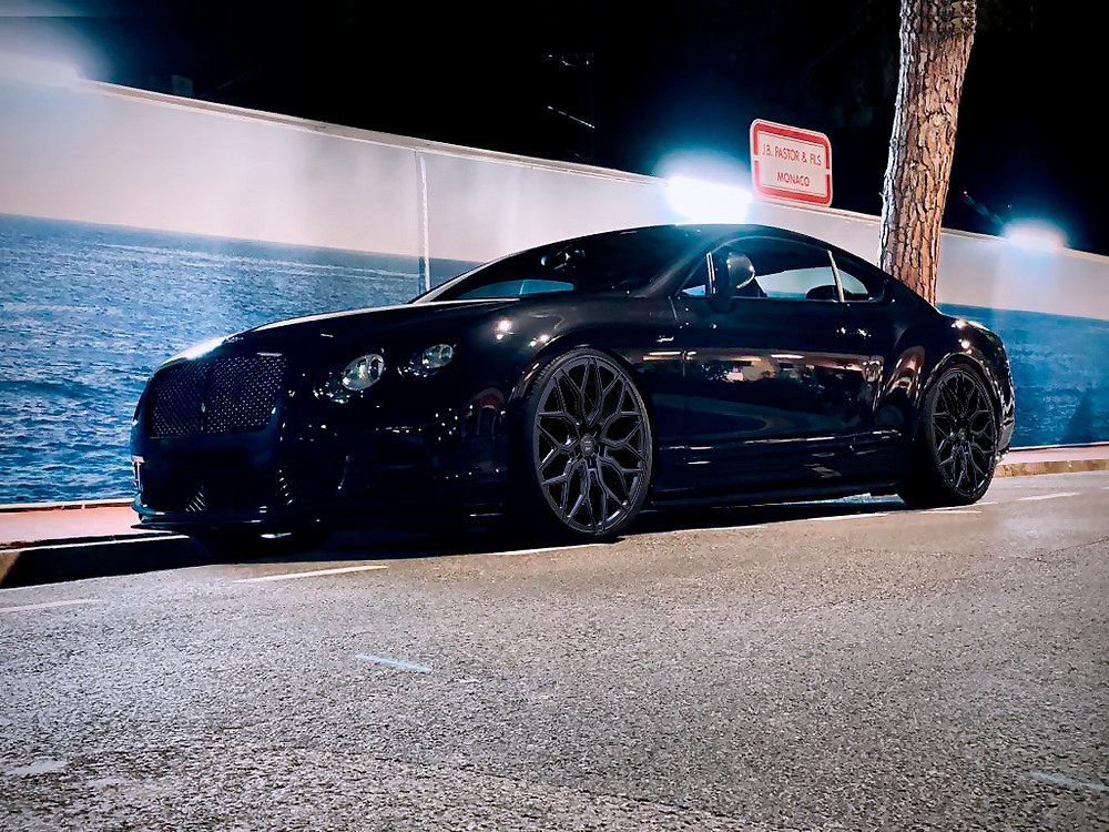 loma-blackforce-one-staggered-forged-wheels-1