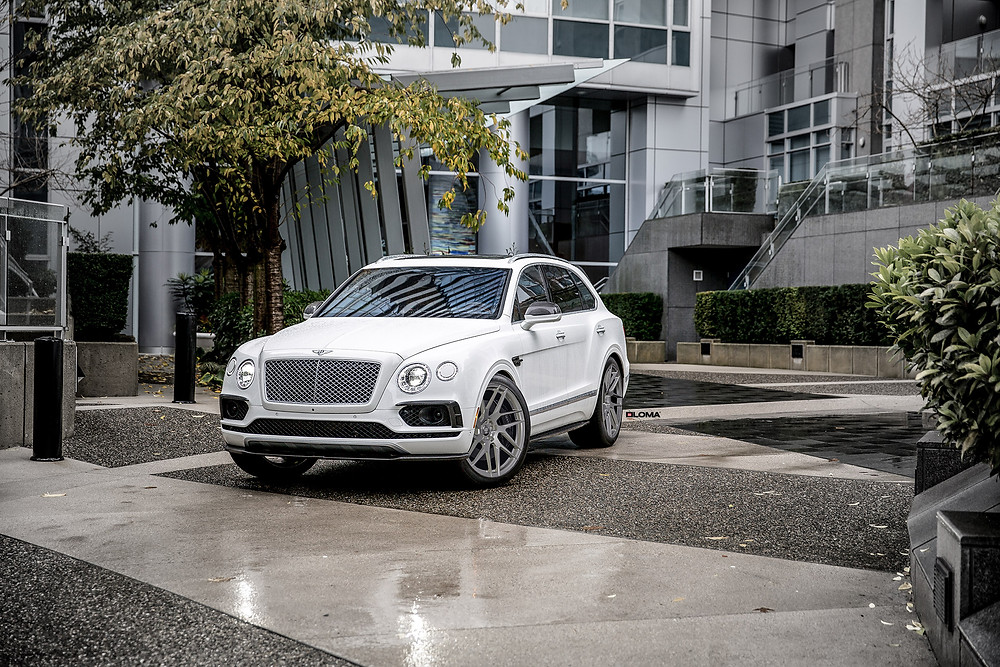 custom-bentley-bentayga-24-wheels.