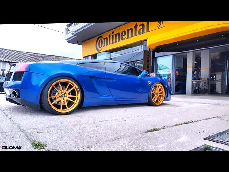 lamborghini-gallardo-20-inch-custom-wheels-loma-wheels-4