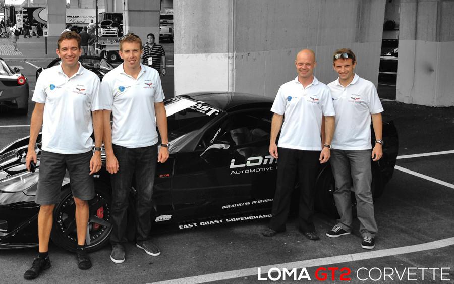 c6-z06-corvette-wide-body-kit-racing-team