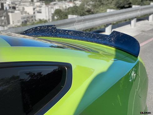mustang-body-kit-rear-wing