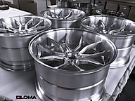 loma-wheels-rs1-sl-2.jpg