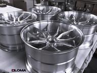 loma-wheels-rs1-sl-2.jpg