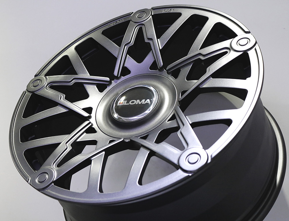loma-wheels-sots-1451-freemason-alloy-wheels-6