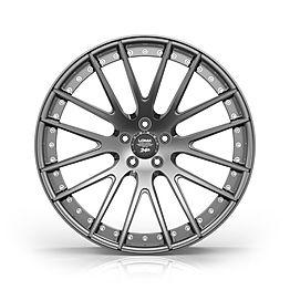 custom-staggered-wheels-dbs