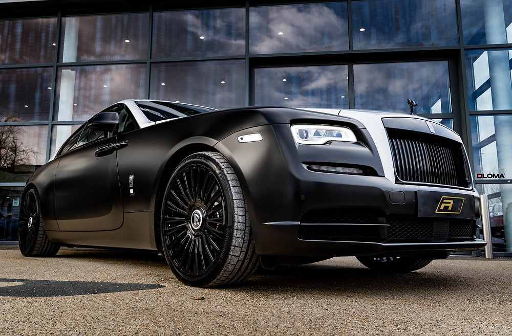 loma-wheels-rolls-royce-wraith-22-inch-custom-forged-wheels-redline-specialist-cars-1