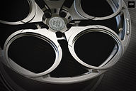 loma-concave-forged-staggered-wheels-kon