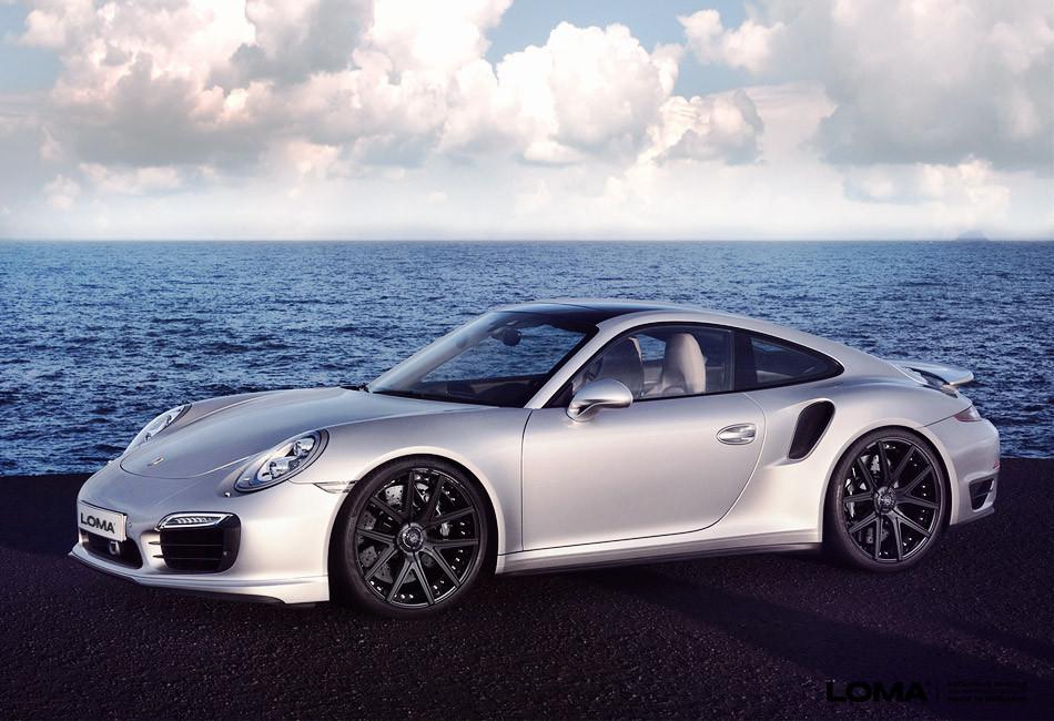 loma-wheels-porsche-991-turbo-bodykit-performance-custom-forged-wheels