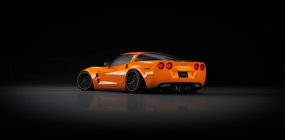 c6-corvette-wide-body-kit-z06-widebody