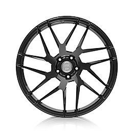 custom-staggered-wheels-superflow