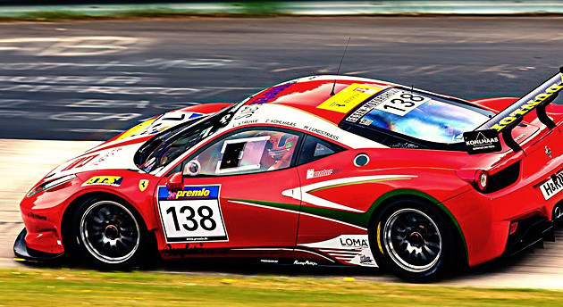 ferrari-portofino-body-kit-loma-wheels-racing