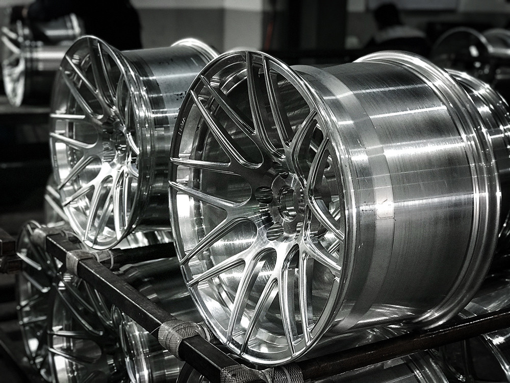 custom-forged-concave-wheels