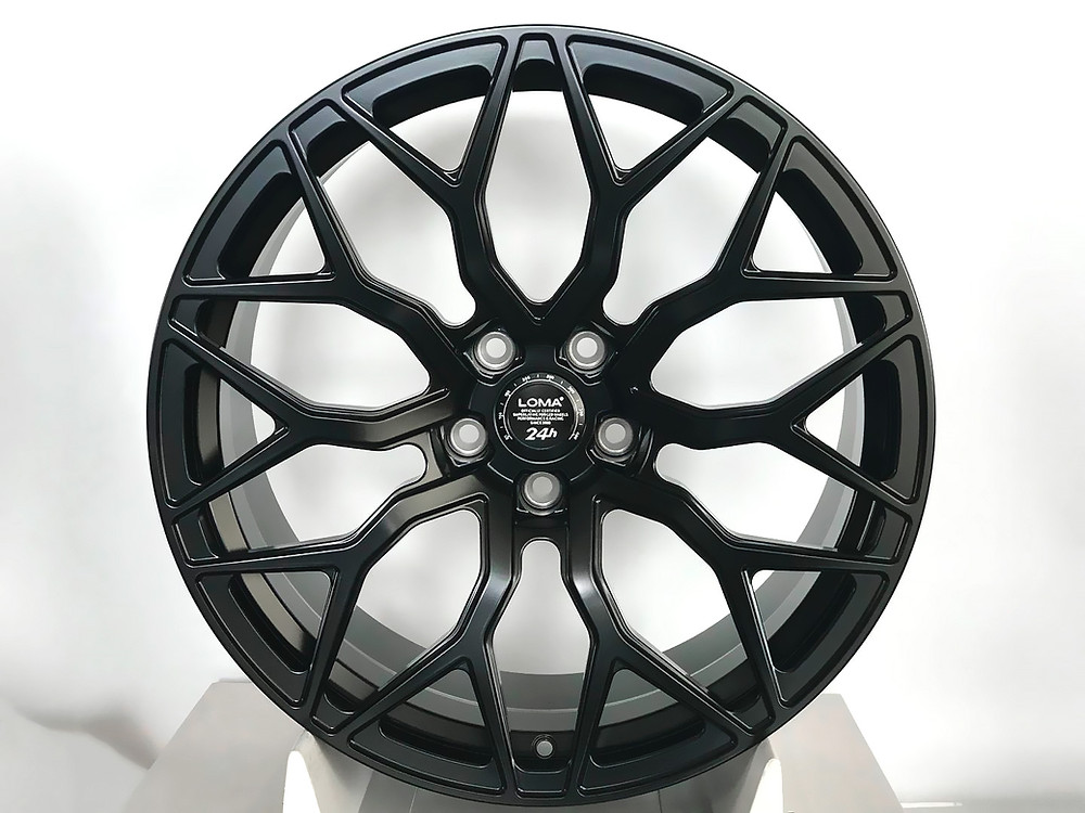 loma-blackforce-one-staggered-forged-wheels-6