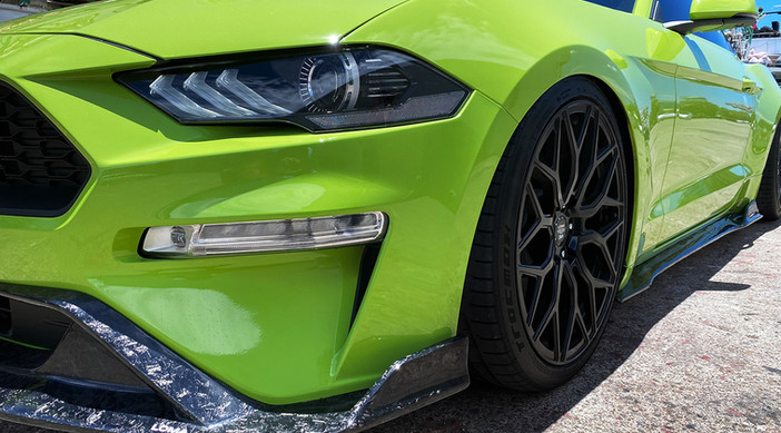 loma-wheels-ford-mustang-forged-carbon-c