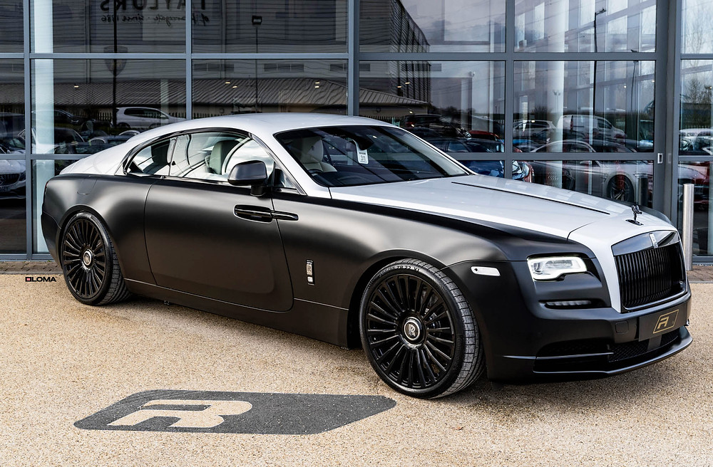 loma-wheels-rolls-royce-wraith-22-inch-custom-forged-wheels-redline-specialist-cars-3