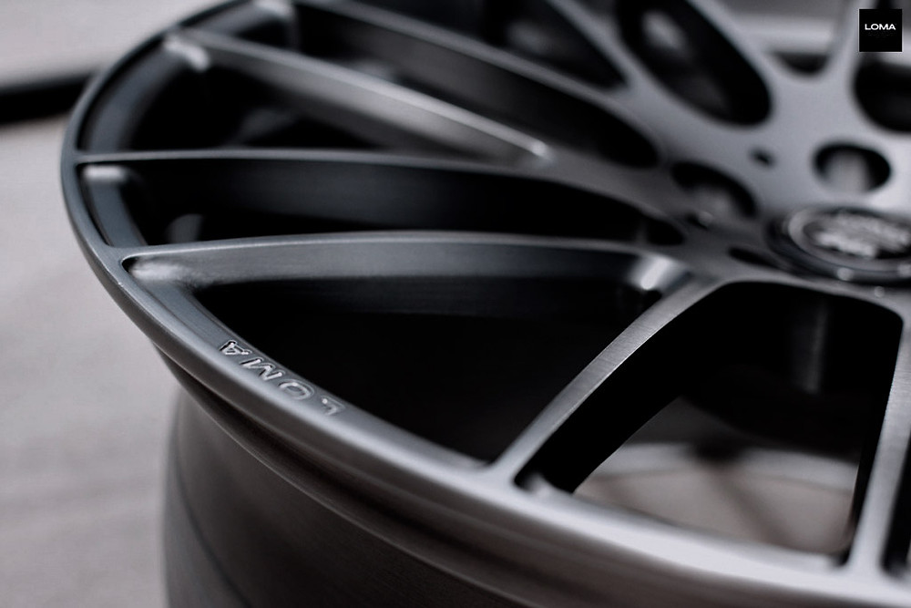 mercedes-amg-gt-loma-dbs-trackspec-custom-wheels-brushed.