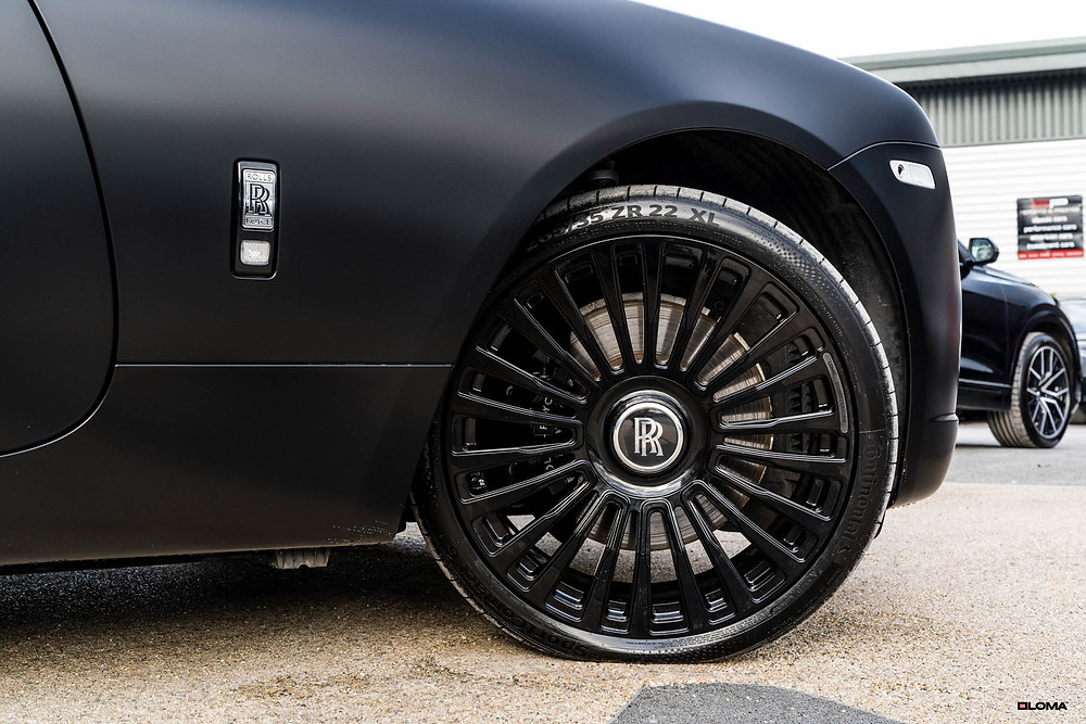 loma-wheels-redline-specialist-cars-rolls-royce-wraith-tuning-custom-forged-wheels-16