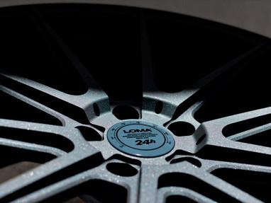 Best Custom Forged Wheels?