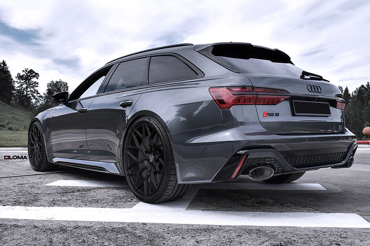 performance-chip-tuning-audi-rs6-c8-2