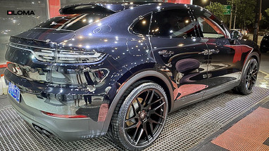 porsche-cayenne-coupe-custom-forged-luxu