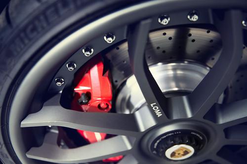porsche_991_turbo_tuning_loma_wheels_9