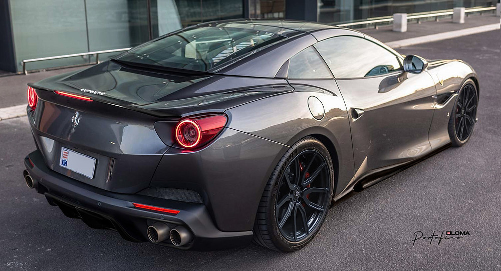 loma-wheels-ferrari-lp740-portofino-widebody-bodykit-custom-forged-wheels-monaco-2