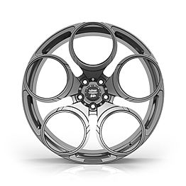 custom-staggered-wheels-rb1