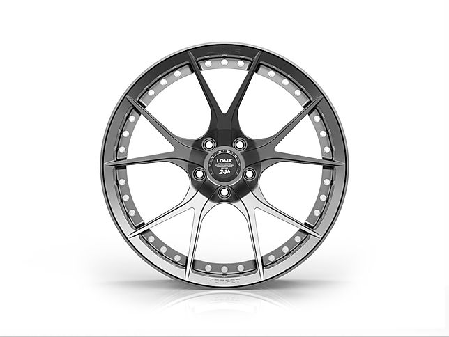 luxury-forged-wheels-loma-stream-front