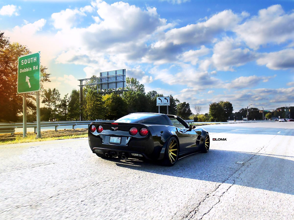 c6-corvette-wide-body-kit-take-off