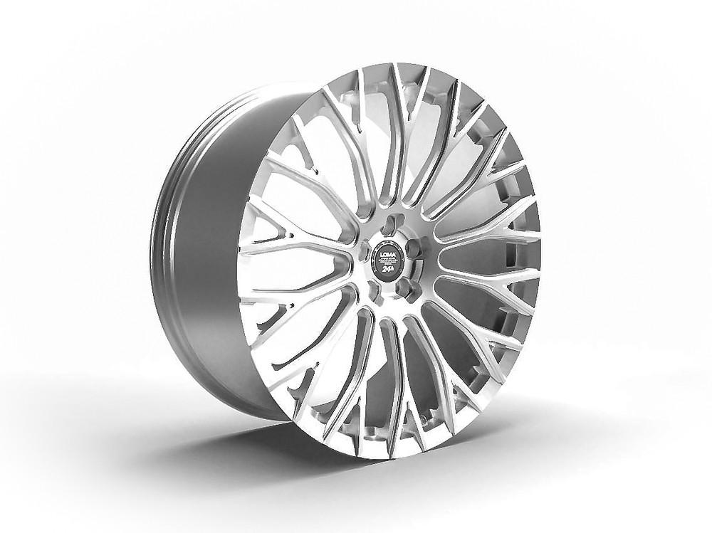 loma-blazing-star-luxury-forged-concave-wheels-beluga-liquid-silver-side