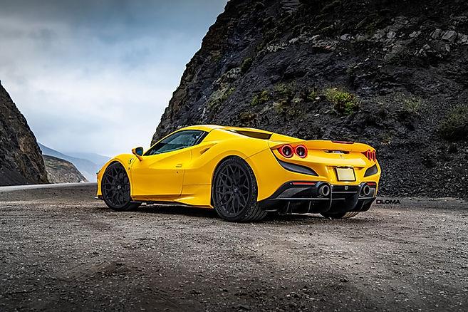 Ferrari-F8-Tributo-Alloy-Forged-Rims-LOM