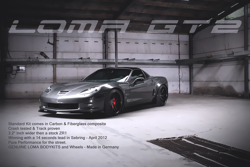 loma-gt-corvette-c6-body-kit