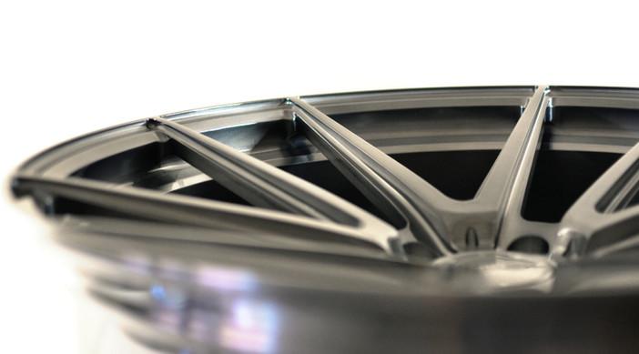loma-wheels-black-pearl-finish-2 (1).jpg