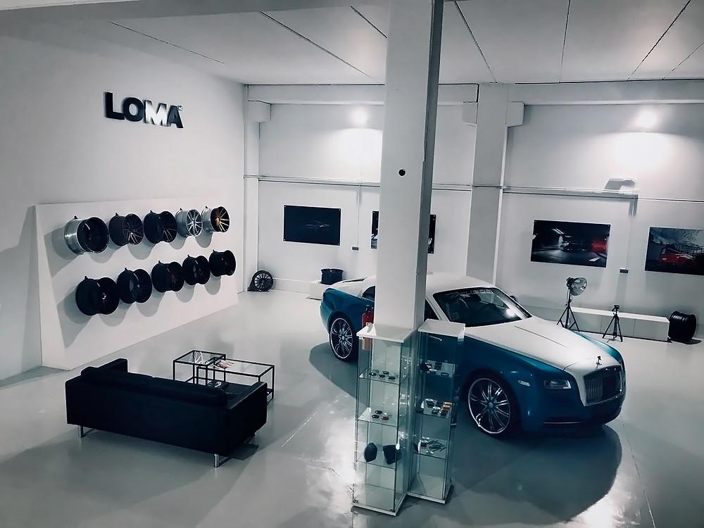 loma-wheels-showroom