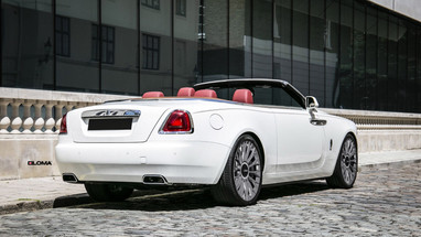 luxury-forged-wheels-rolls-royce-dawn-4