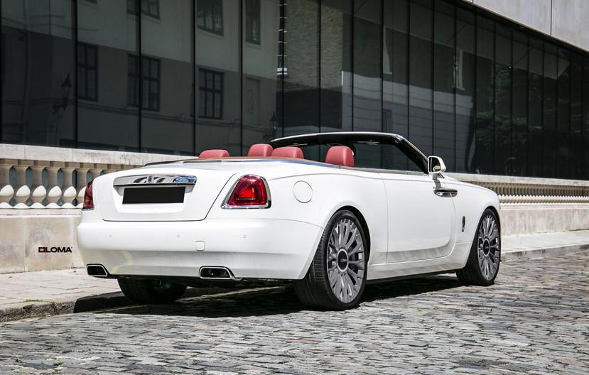 luxury-forged-wheels-rolls-royce-dawn-4
