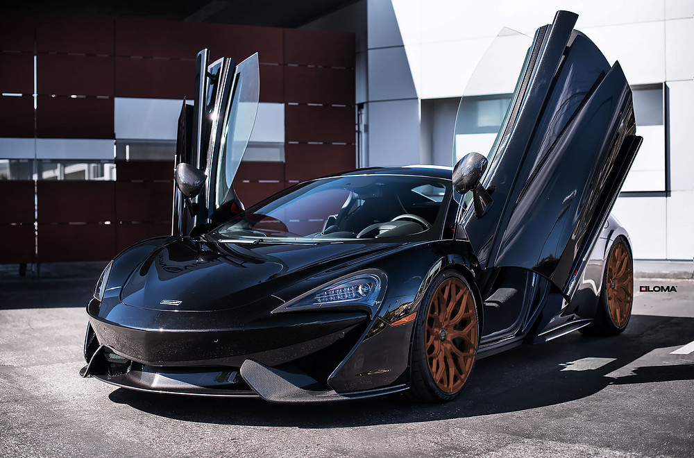 loma-wheels-mclaren-570s-tuning-custom-forged-wheels-3