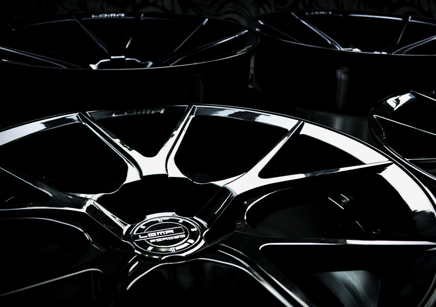 loma-wheels-noir-finish-3.jpg