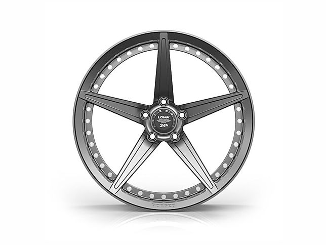 deep-concave-3-piece-wheels-loma-scuderia