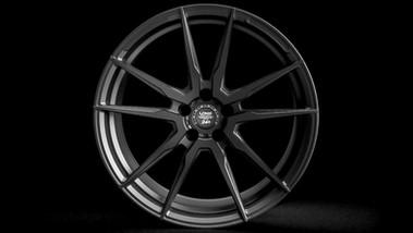 LOMA RS-F1 SUPER CONCAVE