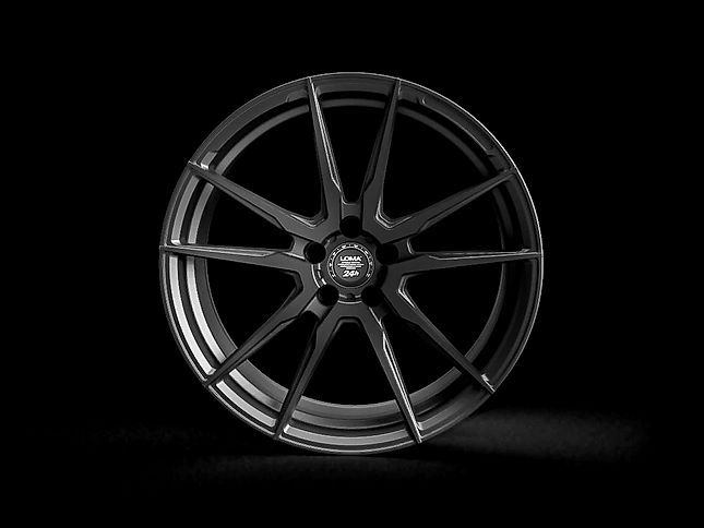 deep-concave-3-piece-wheels-loma-rsf1