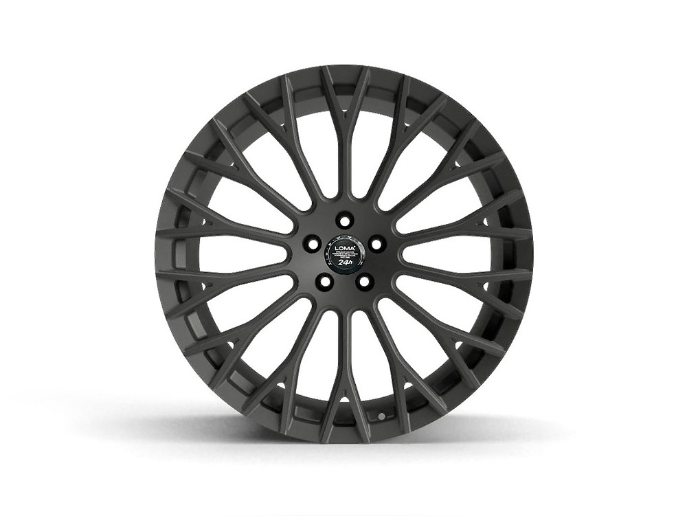 rolls-royce-wheels-rims-dawn-22-inches