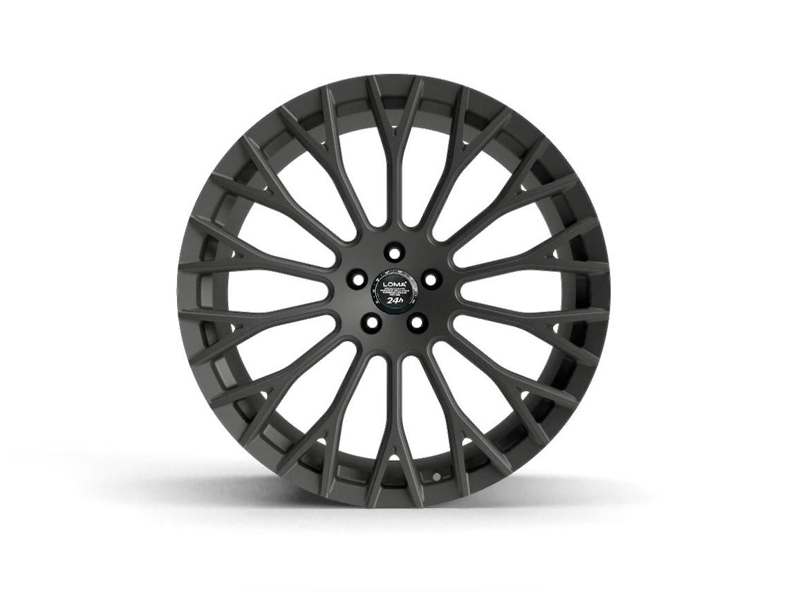 luxury-forged-wheels-regular-cap-2