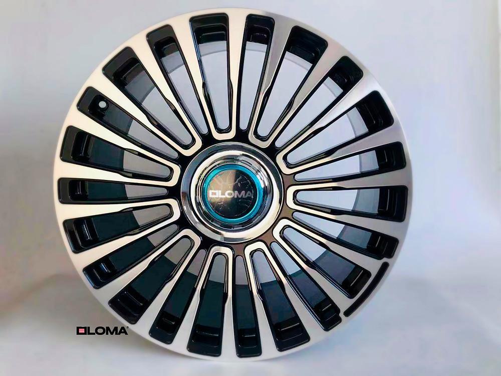 loma-monte-carlo-star-forged-wheels-diamond-cut