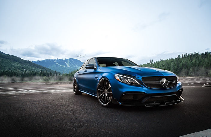 performance-chiptuning-mercedes-c63-amg-w205